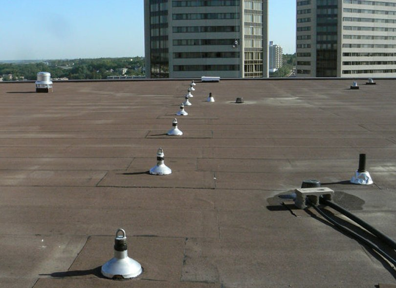 OSHA-1910-Rooftop-Anchor-Testing-Requirements-for-Building-Owners